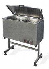 Нагреватель термокопрессов НТМ-16